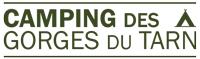 Camping des Gorges du Tarn